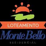 Logo Monte Bello 500×500